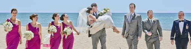 international-marriage-at-beach