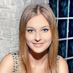Ukraine Women & Girls, Date Single Ukrainian Woman