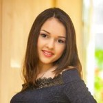 Ukrainian girl for dating