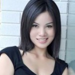 China Marriage service for men seeking China women for love, dating and marriage.