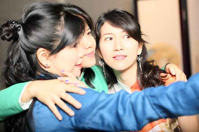 chinese-women-marriage-tours