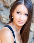 Meet single charming Ukrainian Women and Mail order brides from the Ukraine.