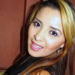Claudia-medellin-combia-dating-latin-bride