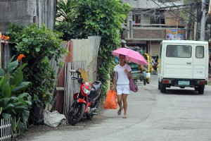 Street-in-the-Philippines