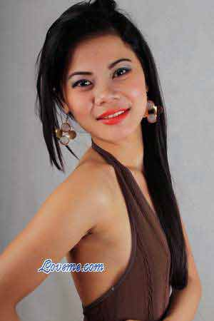 90805bd949938 filipina-women-dating - Novias de Rusia