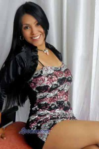 free peruvian dating sites Fdatingcom is absolutely free dating site you can post your profile, use advanced search, send and receive messages absolutely free you can post your profile, use advanced search, send and receive messages absolutely free.