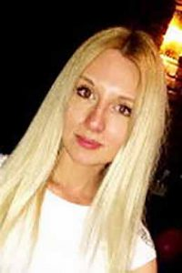 Ukrainian women in UK - Brides from the Ukraine - Dating Ukraine girls online · Ladies from Ukraine · Meet Ukrainian women in London.