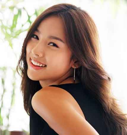olton asian girl personals Shanghai personals  women seeking men post: login: register: support:  young girl with nice slim body, always smile (huangpu district) may 14: 25 - i will make you feel totally pampered (huangpu district) may 12: 25 - looking for a date every weekend (xuhui district) may 12: 40 - seeking a long lasting  asian: single lady seeking a soulmate.