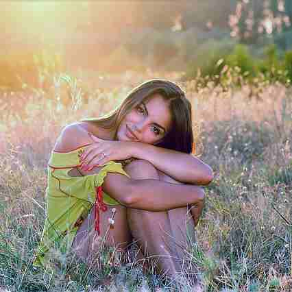 Russian Brides - Find Russian Women To Marry At
