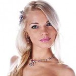 Meet the most beautiful Belarusian women