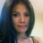 Thai Brides - Thai ladies seeking marriage