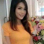 Beautiful Thai Women Seeking Men For Love & Marriage.