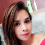 Thailand Dating - Thailand Women for Love