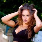 Russian Brides - Find Russian Women To Marry