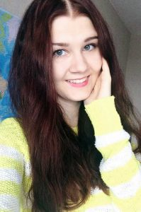 Dating Ukraine women 100% free - single Ukrainian women for marriage