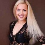 Ukrainian brides - Personal ads