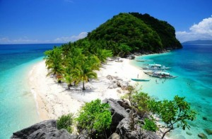 Romance tours to the Philippines
