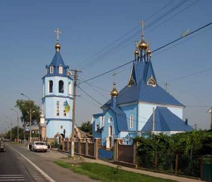 church-ukraine