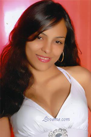 colombian girls for marriage