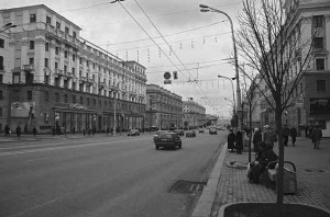 independence-avenue-minsk