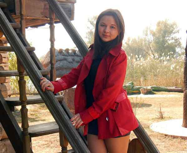 from Jonas latvia dating sites