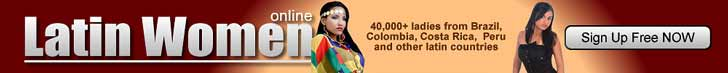 Colombian women for marriage