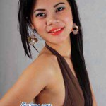 Filipina brides - Philippine Brides - Mail order brides from Philippines