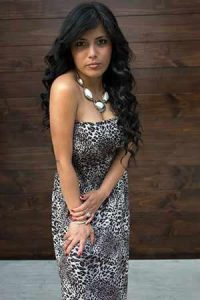 Colombian Women for Marriage - Latin Brides - Latin Women for Dating