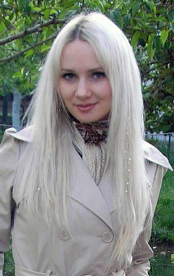Estonian Mail order brides - Estonian women - Single Brides