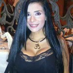 Venezuela women, Venezuela brides, Venezuela girls, Venezuela dating