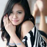 Find Beautiful Thai Girls for Marriage