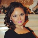 Belarusian dating - single Belarusian women interested in dating foreign men