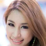 Thai women from Bangkok and Thailand seek foreign men to marry.
