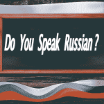 speak-russian
