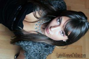 Latin Women Waiting For You. Meet them at LatinWomenOnline.com