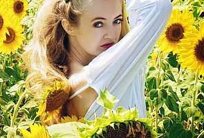 Beautiful Estonian women seeking men
